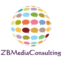 ZB Media Consulting