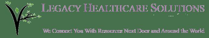 legacy_healthcare_web_logo_tag3a